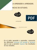 tallerparaaprenderaaprender-140111174337-phpapp01.pptx