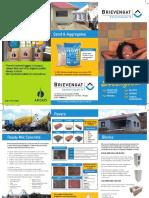 Productos Brievengat.pdf
