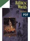 BARTH, Frederik. Balinese Worlds (1993).pdf