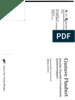 Gaillard on Salammbo PDF