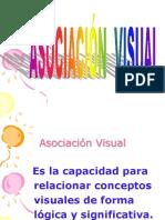 Asociacion Visual