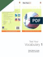 Penguin_-_Test_Your_Vocabulary_1_Elementary.pdf