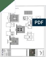 Nicho Medidor Base y Tablero Layout1 (1)