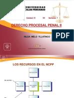 DPP II SEMANA 7