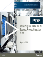 CMD-203 BMC CONTROL-M BPI Suite .pdf
