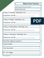 Ingles-segundo-primaria-3.pdf