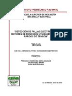 deteccionfallas MAQUINAS ELECTRICAS ROTATIVAS.pdf