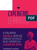 2_Experience_Learning.pdf