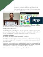 """La taimer"", recaudadora de varios millones en Chamelecón.docx"