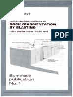Rock Fragmentation by Blasting.pdf