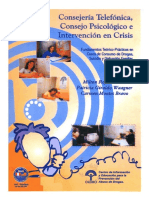 GT Consejería telefónica e intervención en crisis.pdf