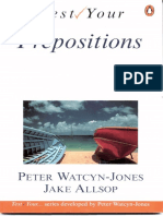 (Test Your...) Peter Watcyn Jones, Jake Allsop, Peter Watcyn-Jones-Test Your Prepositions-Penguin Books Ltd (1990).pdf