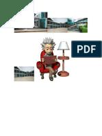 diseño web con ima.docx