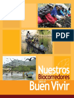 PNUD_EC_Nuestros Biocorredores Para El Buen Vivir