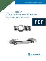 Roscas y Conexiones finales - Guía de identificación.pdf