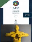 Arte, Construcción Colectiva y Participación