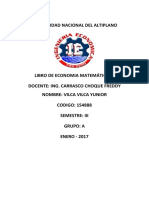 Libro de Matematica