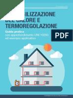 Guida-alla-contabilizzazione-del-calore.pdf
