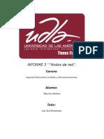 Informe3-NodosDeRed-MauricioMedina
