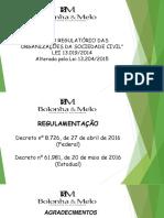 (-ppt - Apresentação 13019- OAB Franca.pdf