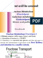 Monosaccharides 5MD