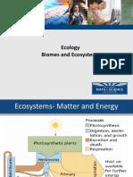 05 Ecosystem Ecology.pptx