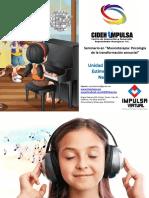 MUSICOTERAPIA ESTIMULACION AUDITIVA NEUROSENSORIAL.pdf