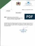 nc_categorisation_commune_adii_dgi.pdf