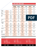 ESPECIFICACIONES GENERALES HINO.pdf
