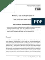 Sentido y Otro en Deleuze.pdf