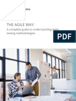 Agile_Testing_Method_FINAL.pdf