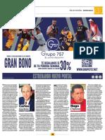 Diario 2001 Aniver 2017 28 Julio-página 23-Interior