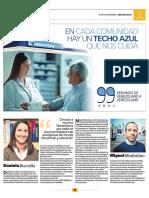 Diario 2001 Aniver 2017 28 Julio-página 7-Interior