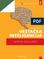 US - Veštačka inteligencija.pdf
