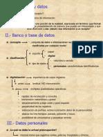 Der. Informatico UNL 2006 (Habeas Data)