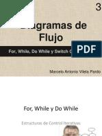 diagramasdeflujo.pdf
