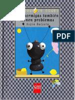 Las Hormigas Tambien