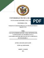 Tesis 587 - Lara Villacís Ligia Elena.pdf