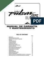 Manual-Pulsar.pdf