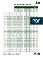 R-22.pdf