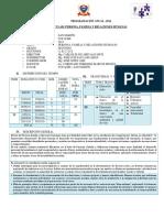 programacinanual2016pfrh-160314021759.docx