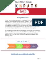 PujaProgram_MukhpathPackage.pdf