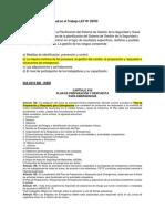 65 Ley de Seguridad y Salud en el Trabajo LEY Nº 29783.docx