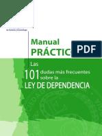 ManualPractico101dudasLeyDependencia.pdf