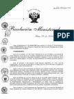 RM 353 2016 MINSA Anex Met Eval Certific EESS Amigos MN