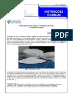 Fluxograma - Pão Francês.pdf