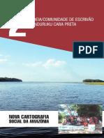 02-Escrivao.pdf