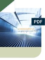 brochure_pca.pdf