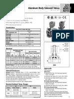 ASCO-Valve-8040-8215-spec-R2