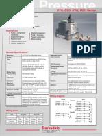 BARKSDEL BLSS BOM30.pdf